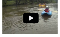 Go Pro Rafting Video