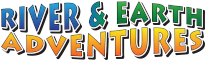River and Earth Adventures, Inc.